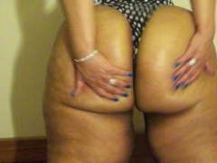 BbwBootyFiends t.m. ''PRESENTS'' BigBootyAddictions