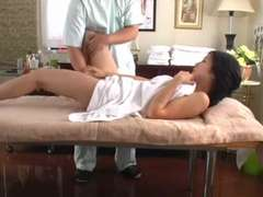 Japanese Massage Numerous's 40