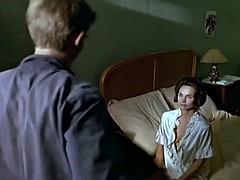 valerie stroh - un homme et deux femmes (1991)
