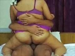 Mallu Aunty Sexy Vid