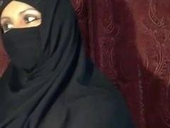 Арабское, Эксгибиционист