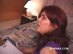 W-WNBA.COM-Large Booty,PHATBooty,Large Booty,SQUIRTING,ANAL-K