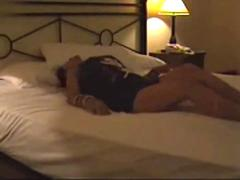 Indian couple on their honeymoon in hotel Part 2 on hotcamgirls dot in