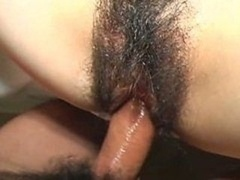 korean school girl homemade sex movie part2