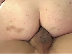 mature chick busts her boyfriend and daughter kat monroe fucking in a bedroom