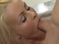 hot super model hungarian clip# 13