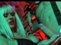 Weird Sex SIRJ