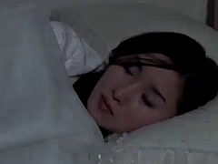 japanese intruder fucks family daughter