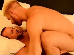 Gay porn hot movies gallery and twink erotic story The Boss