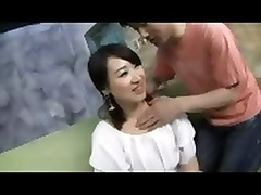 Japonaise, Coréenne