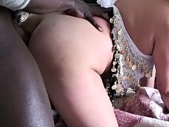 le1l4 choups - fr3ench arabian curvy bitch wants some bbc & lesbian experience
