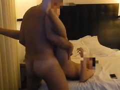 Twinks to bears, hottest HD gay porn for 100% free