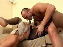 Black Owned Couple 1