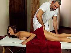 18 jahre, Amerikanisch, Vollbusig, Massage, Natürlich, Natürlichen titten, Titten, Jungfrau