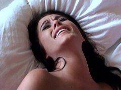 Жопа, Спальня, Грудастые, Парочка, Подружка, Секс без цензуры, Домашнее видео, Тощие