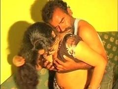 Mallu aunty adore scandal 001