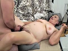 Belle grosse femme bgf, Homosexuelle, Mamie