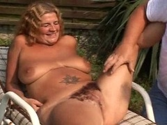 Have an intercourse Utterly Bushy Aged 2