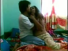 Amateur, Première fois, Hard, Indienne, Webcam