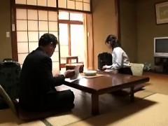 アジア人, フェラチオ, 指いじり, 毛深い, ハードコア, 日本人