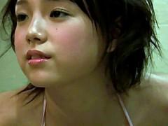 Ai Shinozaki - Rabbit