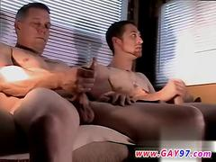 Shaving boy gay porn and sucking the boys nice shaved dick tumblr Mutual Sucking Buddies