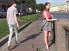 18 летние, Европейки, Натуральные, Крошечные, Реалити, Русские, Тощие, Молоденькие