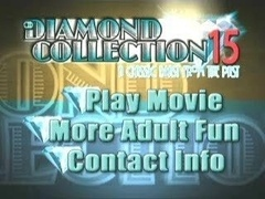 Classic Vintage Retro - DiamondCollection 15 Episode 01