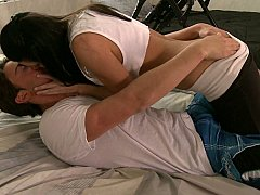 A birthday with India Summer