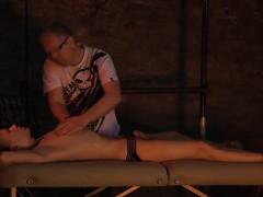 Danish Boy - Chris Jansen (Aarhus - Denmark) Gay Sex 273