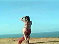 Asuhan - Turkish  mermaid