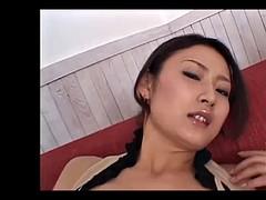 shio fuki2 r 155ed squirt 19.avi