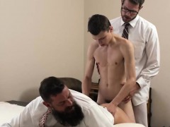 Young boys sucking old fat mens cocks movietures gay