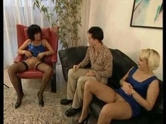 1men2german aged rectal sex