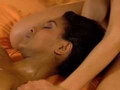 Massage For Sensual Girlfriends