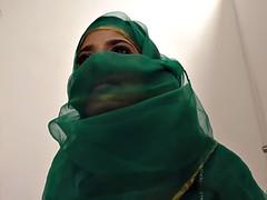 Nadia Ali HD Sex Movies