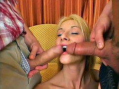 Some Anal Sex 42