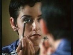 Rudolph Valentino - l'irresistible seducteur - p