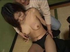 Japanese Beauties - Erotic Wife 01