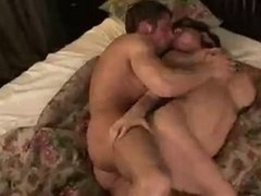 Hottest horniest sensual passionate erotic grown-up fuc