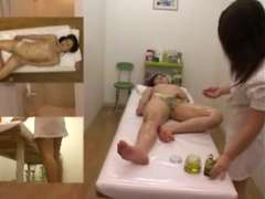 Massage M130