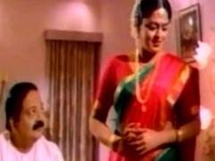 Bollywood mallu worship scenes archive 004
