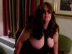 Big beautiful women Mature Hotel Ful