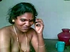 Indian Mom i`d like to fuck