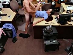 Spex nurse pawnee cocksucking brokers cock