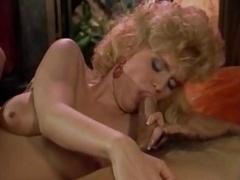 Candy's Petite Sister Sugar (1988)