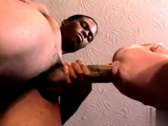 Hairy gay home movies amateur Amateur man Ricco needed to