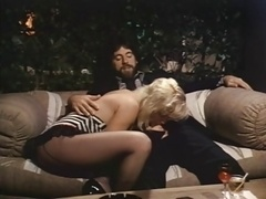 Jesie St. James, Laurie Smith - Indecent Pleasures(movie)