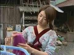 Japanese enjoy story 267
