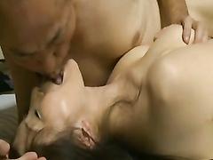 Japanese love story 127